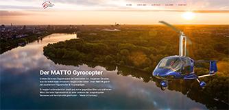 German Gyro Aviation GmbH